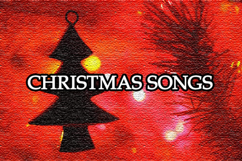 christmas songs - Swedish Christmas Songs