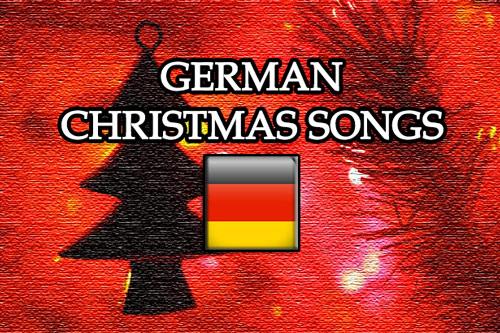 German Christmas Songs