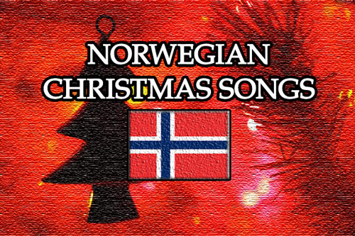 Norwegian Christmas Songs