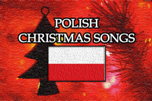 Polish Christmas Songs