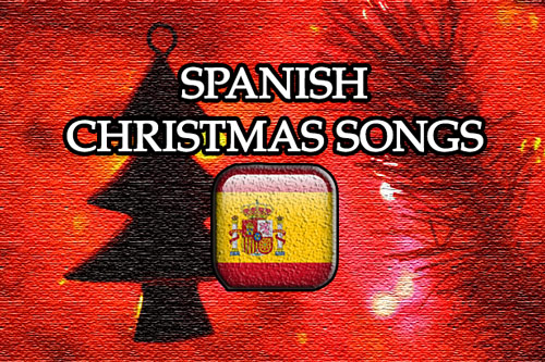 Spanish Christmas Songs